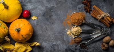 Rozgrzewające posiłki na jesień i zimę