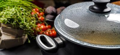 Proste sposoby na zdrowe gotowanie